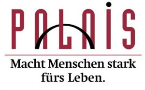 Palais e.V. Logo